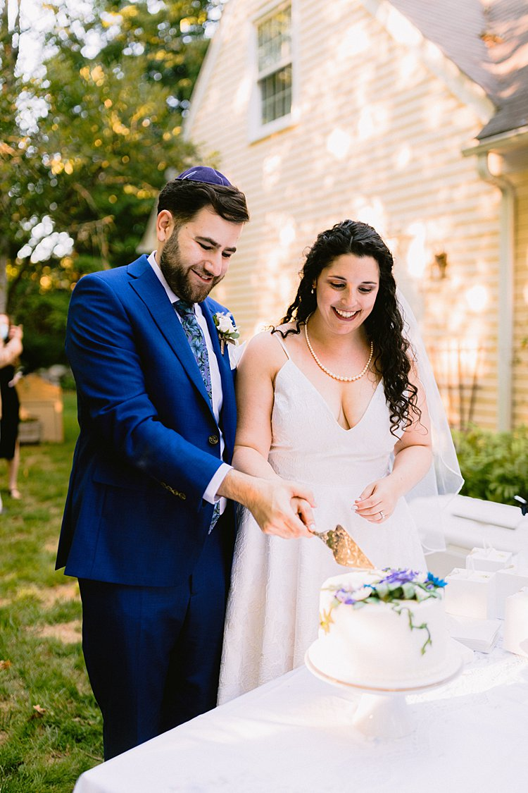 Lilia-and-Alex-private-residence-NJ
