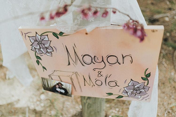 Mayan-and-Mola-Jerusalem