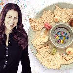 Free 7-Day Passover Prep Party with Smashing The Glass (Starts in 48 hours!)