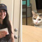 Real Jewish Brides: Jenna on Slowing Things Down