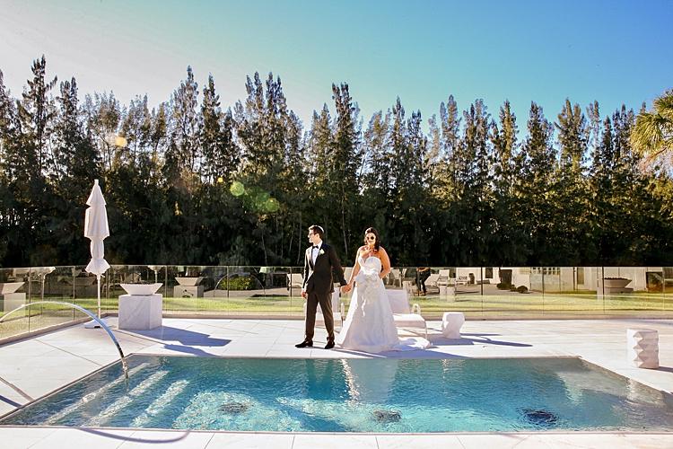 Marissa-Rory-private-residence-Boynton-Beach-Florida