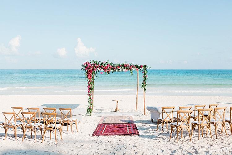 Amber-and-Elliot-Mahayana-Tulum-Beach-Mexico