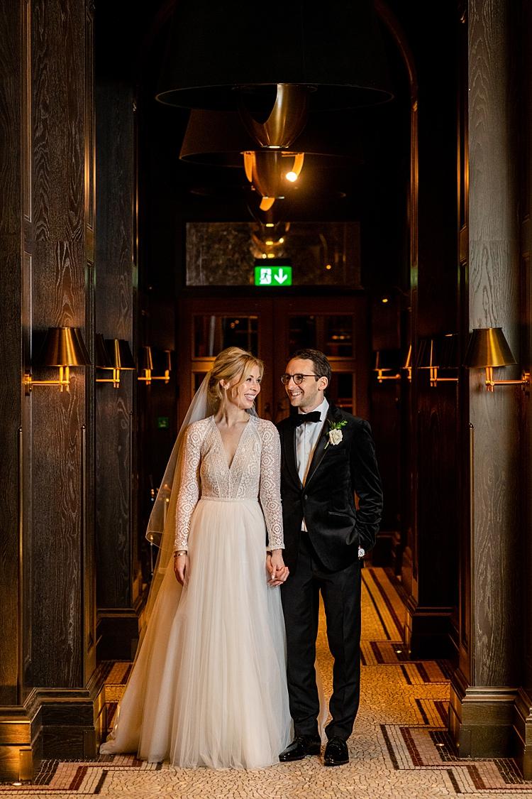 Danielle-and-Rob-Kimpton-Fitzroy-London-UK