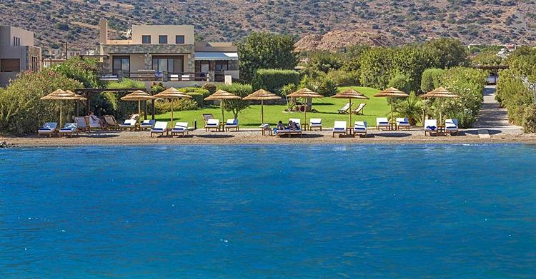Hila-and-Tamir-Nautical-Club-Larnaca-Cyprus
