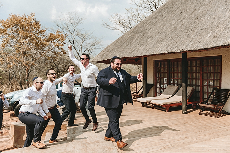 Jess-and-Dan-Monate-Game-Lodge-South-Africa