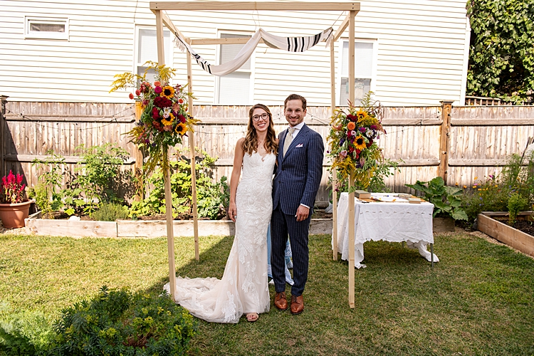 Leo-and-Alana-private-residence-Somerville-MA
