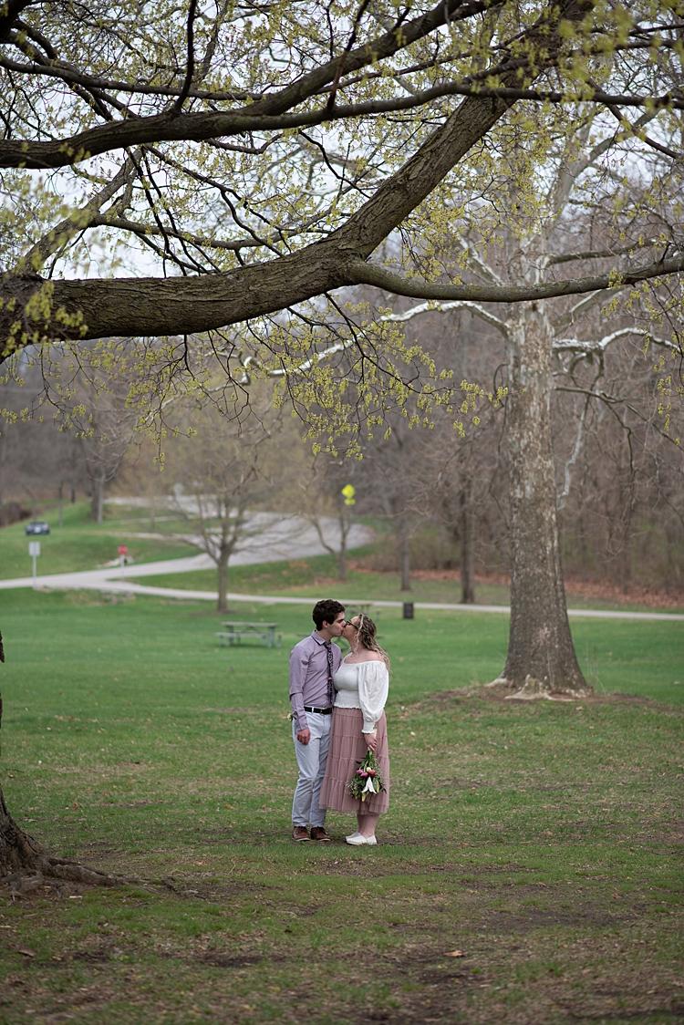 Marisa-and-Dan-Kensington-MetroPark-Michigan-USA