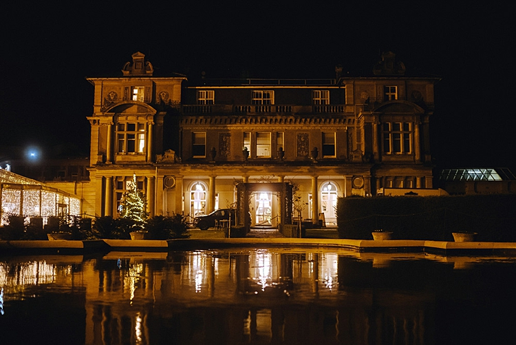 Rafaela-Dan-Down-Hall-Hotel-Spa-in-Essex