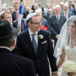 #SmashingTheHashtag: Find Your Perfect Wedding Hashtag with Wedding Hashers