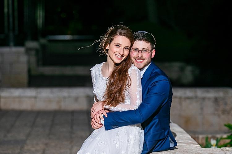 Adina-Aaron-Olmaya-Jerusalem