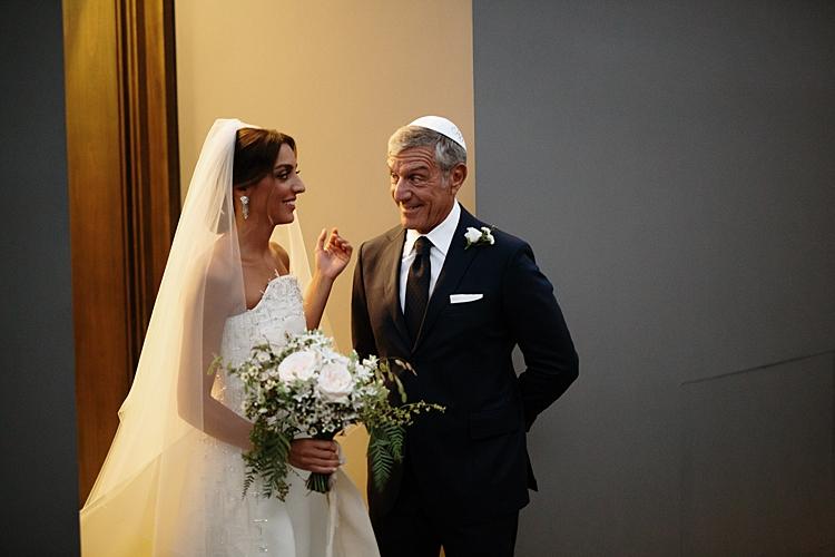 Daniel and Daria, Antonello Colonna Resort, Rome, Italy