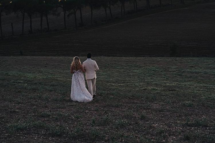 Hannah-and-Oscar-Casali-del-Pino-Rome