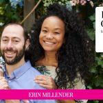 Jewish Bride Spotlight: Erin Millender