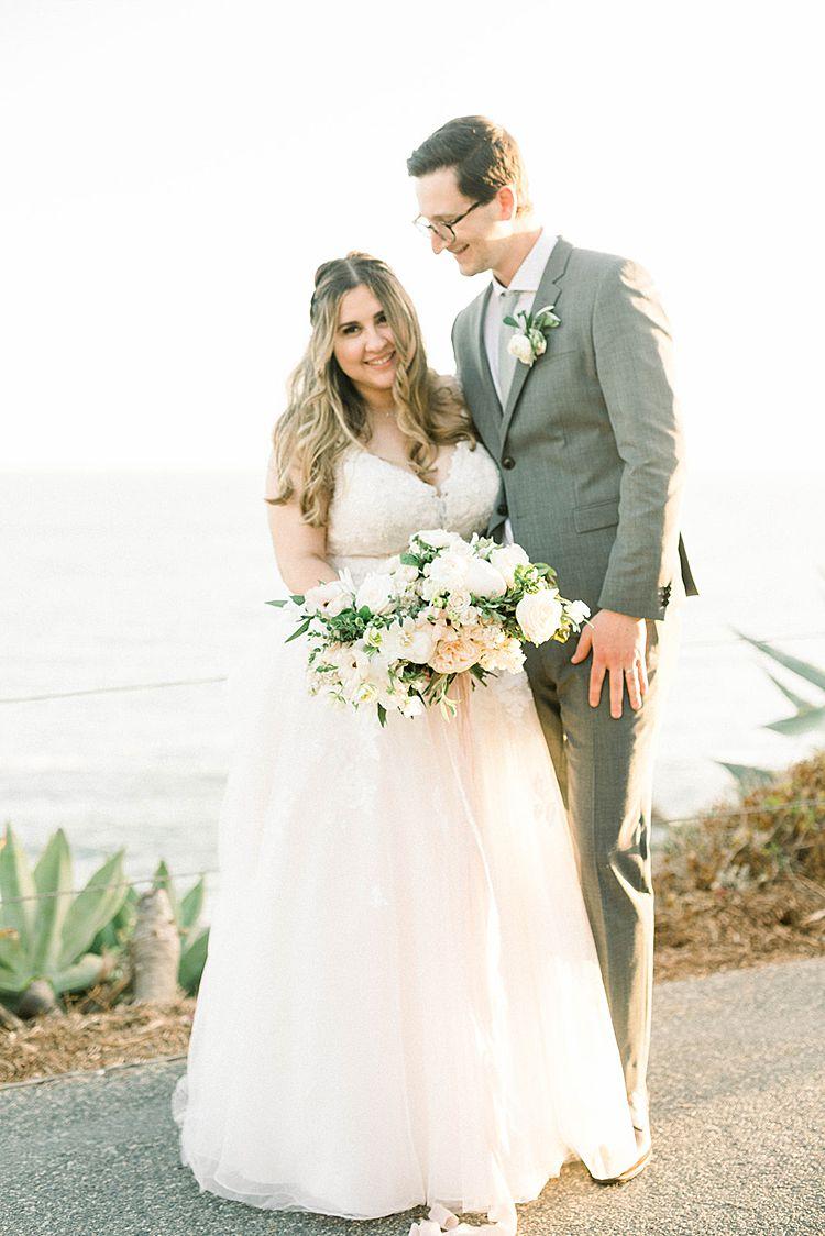 Rachel-and-Aaron-Five-Crowns-in-Corona-Del-Mar-CA
