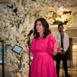 The Songs You'll Need for Your Jewish Wedding with Kimpton Fitzroy London and Sensation Band {Facebook Live Recap}