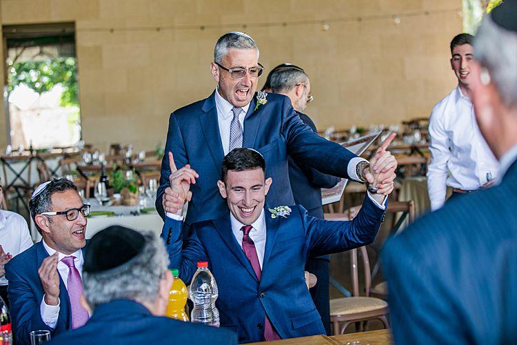 Elinoa-and-Yonah-Bezzela-Hahar-Israel