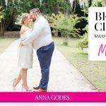 Jewish Bride Spotlight: Anna Godes