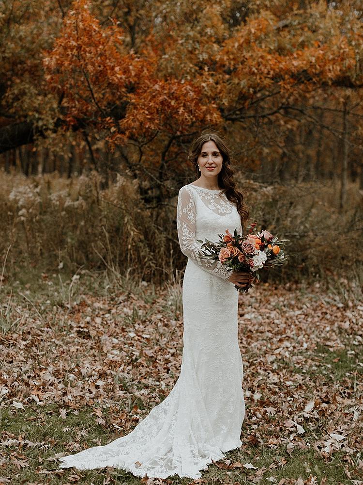 Carly-Jonathan-Towne-Oak-in-Winnetka-Illinois-USA