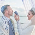 Set Up the Jewish Wedding Gift List of Your Dreams with Contemporary Judaica
