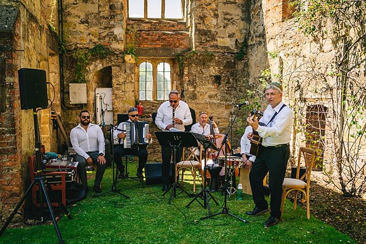 Talia-and-Mike-Newburgh-Priory-North-Yorkshire-UK